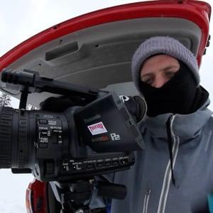 Profile picture for Matt Norris
