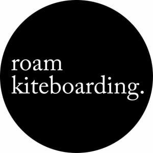 Profile picture for Roam Kiteboarding