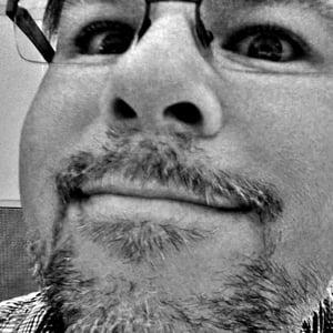 Profile picture for Tim Samoff
