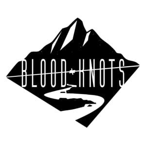 Profile picture for BLOODKNOTS