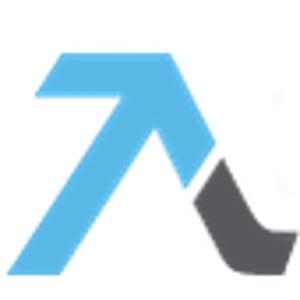Profile picture for Lambda Solutions