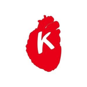 Profile picture for Koreman visual