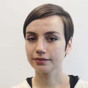 Profile picture for jteore
