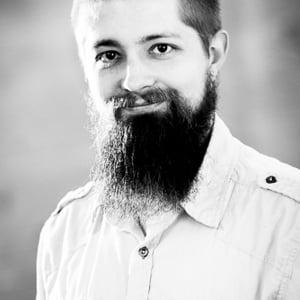 Profile picture for Scott Mohrman