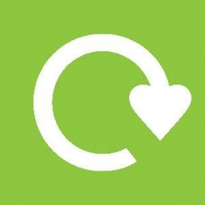 Profile picture for RecycleNow