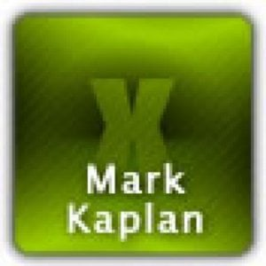 Profile picture for Mark Kaplan