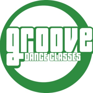Profile picture for Groove Dance Classes