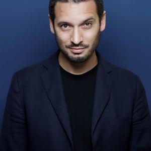 Profile picture for Woes van Haaften