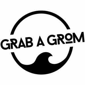 Profile picture for Grab A Grom