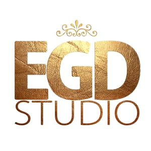 Profile picture for EGDstudio