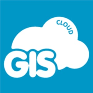 Profile picture for GIS Cloud