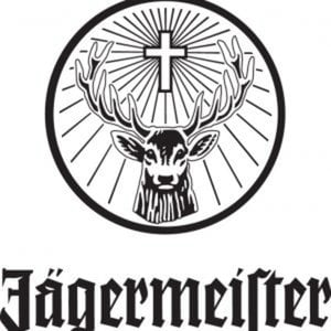 Profile picture for Jagermeister UK