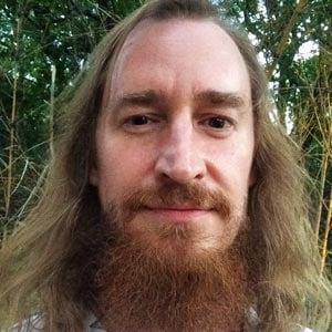 Profile picture for jim waltrip