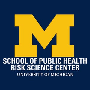 Profile picture for UM Risk Science Center