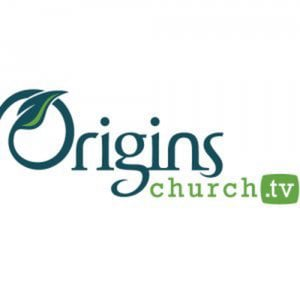 Profile picture for Origins Church