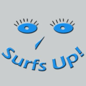 Profile picture for Surfs Up