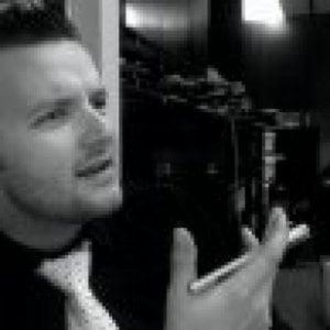 Profile picture for Travis Dudfield