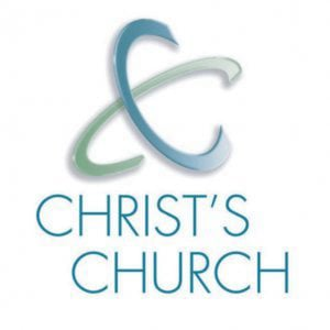 Profile picture for Christ's Church - Jacksonville