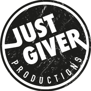 Profile picture for Just Giver Productions