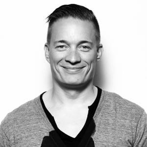 Profile picture for Juuso Syrjä