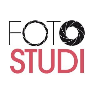 Profile picture for fotostudi