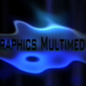 Profile picture for Graphics Multimedia