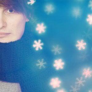 Profile picture for Anastas Kos