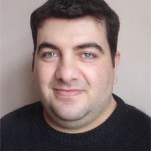 Profile picture for Tansu Özmen