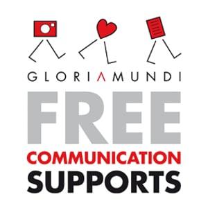Profile picture for Gloriamundi