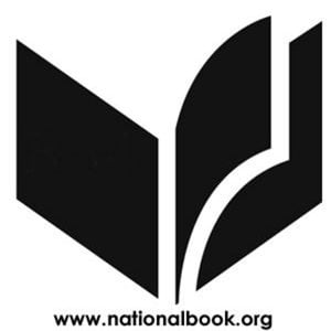 Profile picture for National Book Foundation