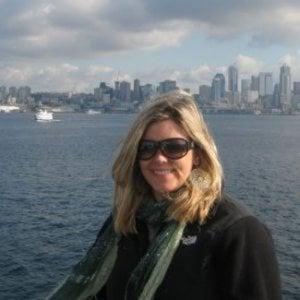 Profile picture for Kim Miller