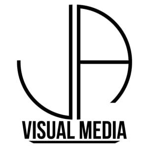 Profile picture for JA Visual Media
