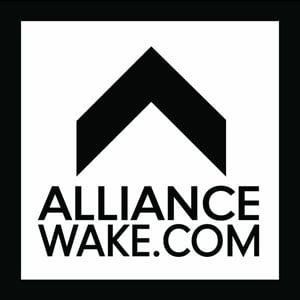 Profile picture for Alliance Wakeboard Magazine