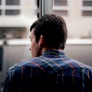 Profile picture for Conor Hagen