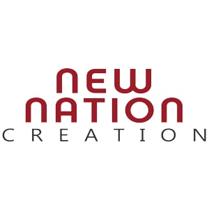 Profile picture for New Nation Creation