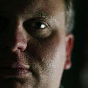 Profile picture for Mike Davis