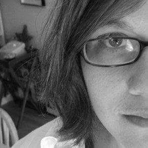 Profile picture for Alice Wessendorf