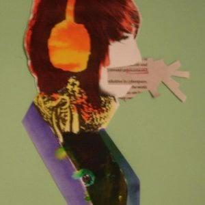 Profile picture for Jen Cheema
