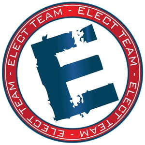 Profile picture for elect team