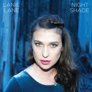 Profile picture for Lanie Lane