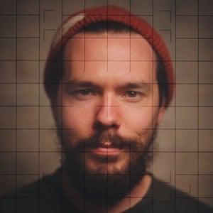 Profile picture for Zac Henderson
