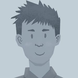 Profile picture for ArthurChen