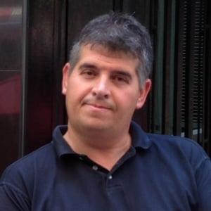 Profile picture for Pelayo Alvarez-Valle