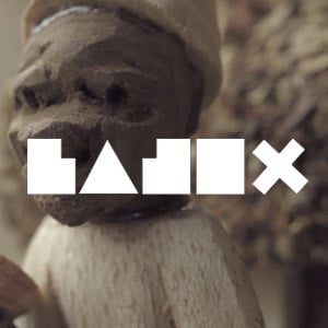 Profile picture for badex