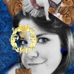 Profile picture for Caroline Claflin