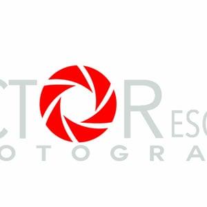 Profile picture for victor escandon