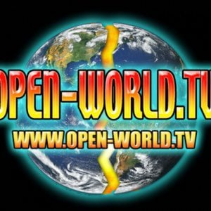 Profile picture for Open-World.TV