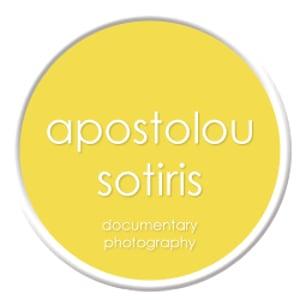 Profile picture for Sotiris Apostolou