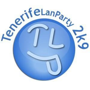 Profile picture for TenerifeLanParty
