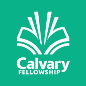 Profile picture for Calvary Fellowship
